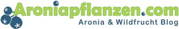 Aroniabeere + Wildobst Blog